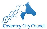 Coventry_council