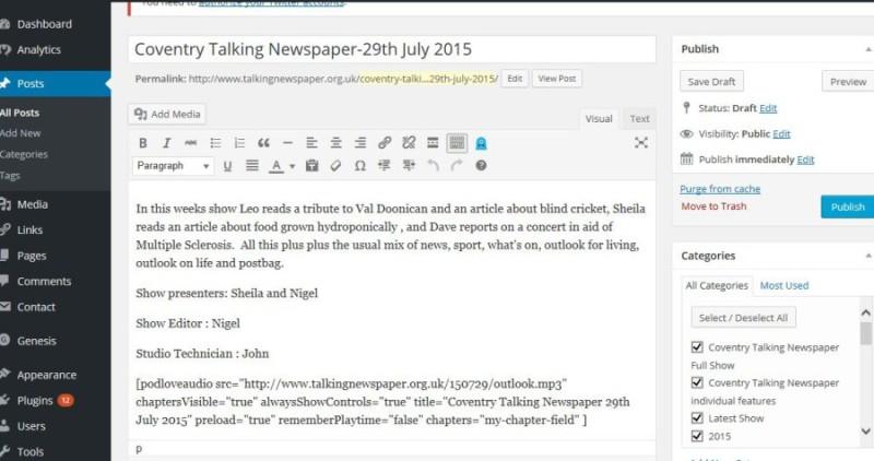 talking_newspaper_online2