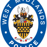 Coventry Police